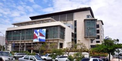 Ministerio Público sigue tras la pista de bienes y socios del narco El Chino