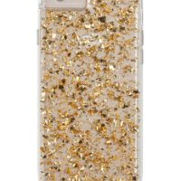 Cover para iPhone 6 Plus, Karat Foto: Fuente Externa