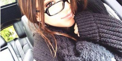 ¿Kendall Jenner fue hospitalizada por exceso de trabajo?