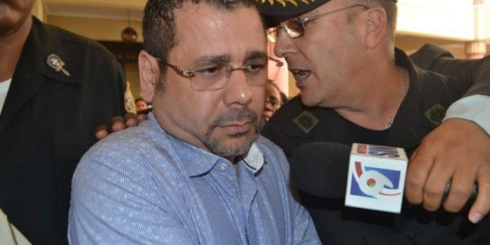 Eduardo Villamán Fadul