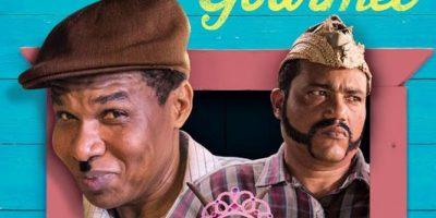 Las películas dominicanas más vistas según Caribbean Cinemas en el 2015