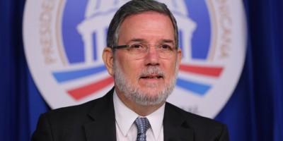 Marchena: Logros Gobierno son conquistas del pueblo dominicano
