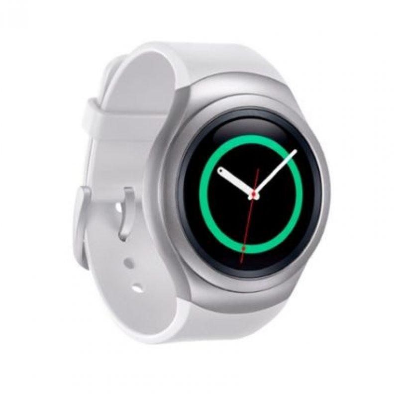 Disponible desde 299 dólares. Foto:Samsung