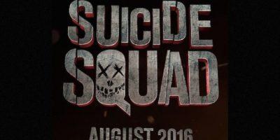"""Revelan fecha de estreno del segundo tráiler de """"Suicide Squad"""""""