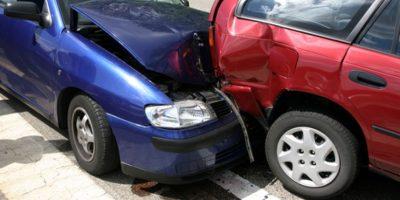 R.Dominicana reporta 21 muertes en accidentes tránsito festividades Año Nuevo