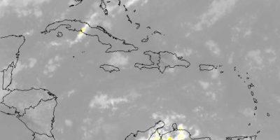 Meteorología pronostica fin de semana sin lluvias y temperaturas agradables