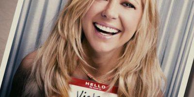 """""""Vicky"""" de """"American Pie"""" causó polémica por sus extrema delgadez"""