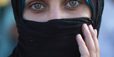 Estado Islámico premia a terroristas extranjeros con sirvientas sexuales