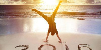 Resoluciones que debes cumplir en el nuevo año