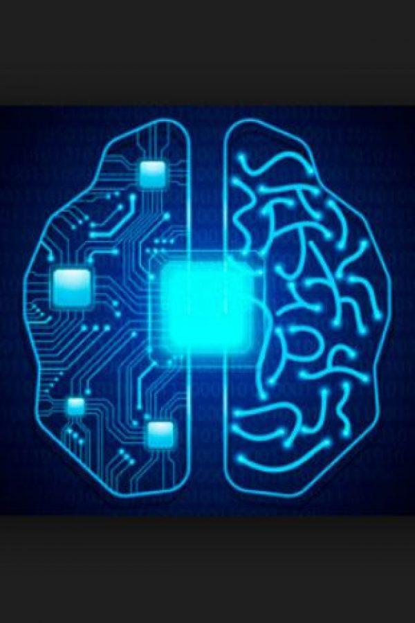 Los expertos apuntan a que el futuro de la humanidad depende de estos estudios de crear cerebros virtuales completamente superiores al de un humano. Foto:Instagram