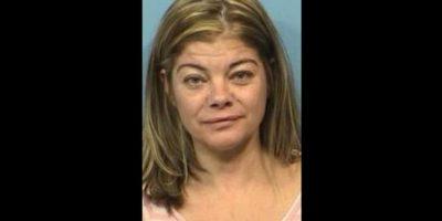 Maestra es acusada de abusar de menor durante Año Nuevo
