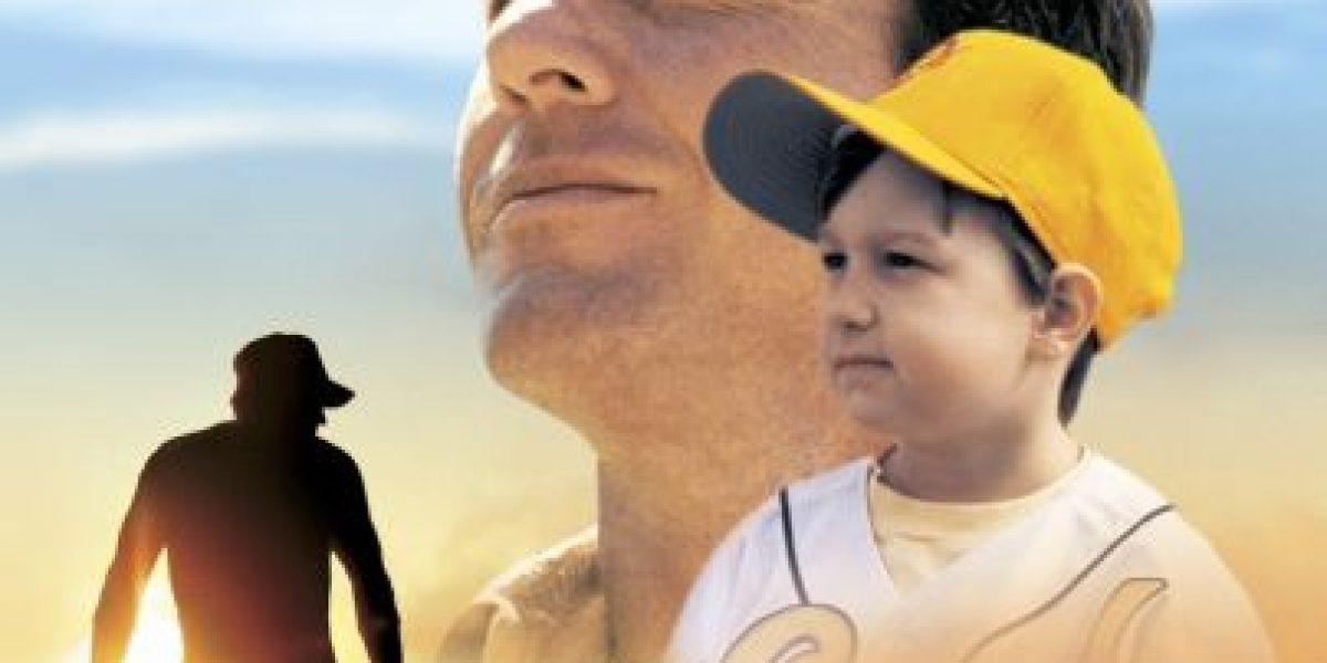 6 películas deportivas que se estrenarán en 2016
