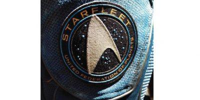Star Trek: Más alláHay una razón por la que uno no va al espacio y eso es porque nadie te quiere allí. Aquí está la prueba: la secuela de Star Trek: en la oscuridad ve a la tripulación de la USS Enterprise, dirigida por el capitán James T. Kirk (Chris Pine), atacado por una ola imparable de desconocidos alienígenas.Fecha de lanzamiento: 22 de julio (EE.UU.)