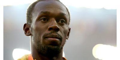 Usain Bolt: El hombre más rápido del mundo podría estar colgando sus zapatillas de clavo en 2016, con Río como su despedida olímpica. ¿Podrá el famoso velocista jamaicano defender con éxito sus tres coronas olímpicas (100m, 200m, 4x100m)?