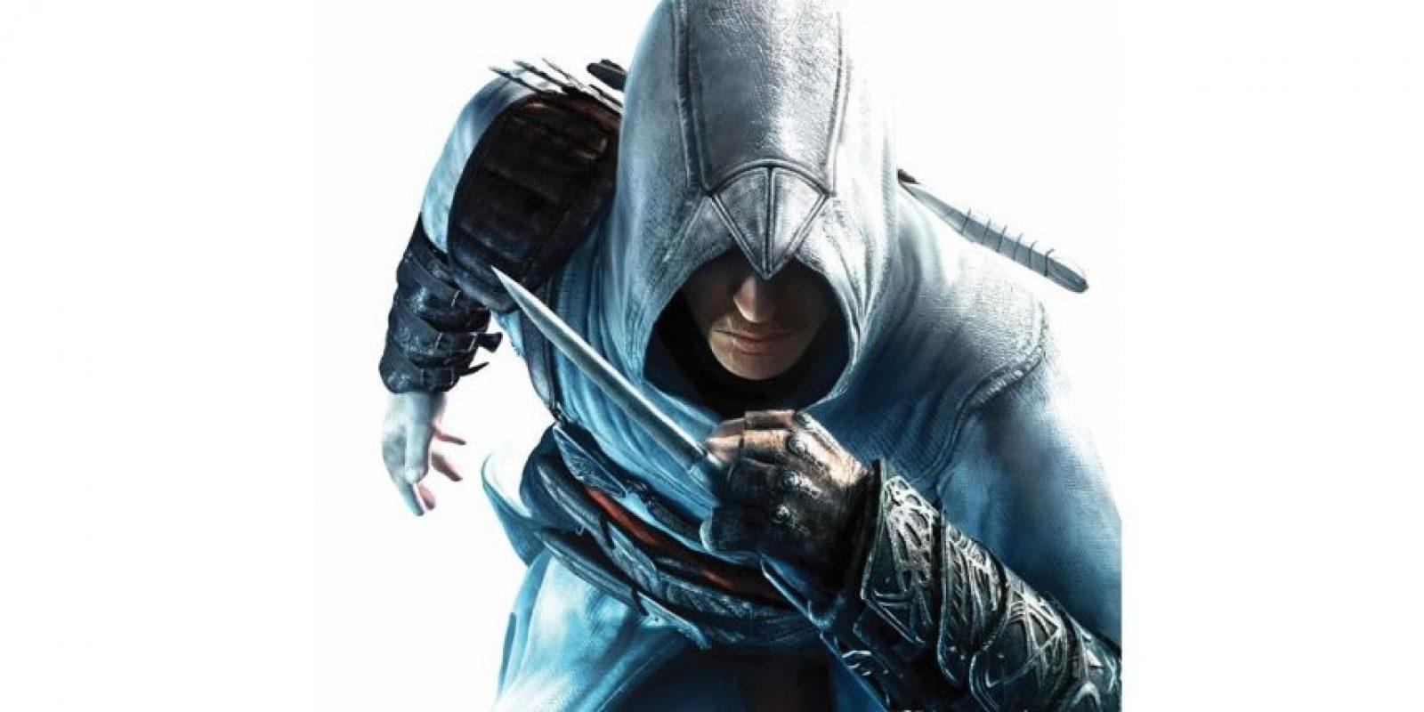 Assassin's Creed: Es increíble lo que descubres cuando investigas un poco tu historia familiar. Toma a Callum Lynch (Michael Fassbender) que se adentra en los recuerdos de su antepasado, Aguilar, en el siglo XV de España, y descubre que es descendiente de una misteriosa sociedad secreta. En pocas palabras, increíble.Fecha de lanzamiento: 21 de diciembre (EE.UU.)