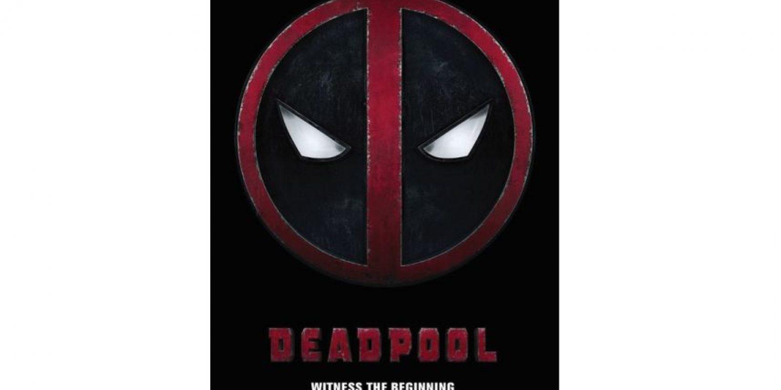 Deadpool: Marvel Comics se ensucia las manos en la nueva versión Deadpool. Ryan Reynolds es el hombre detrás del alter ego Deadpool después de un experimento que deja al exagente de las Fuerzas Especiales Wade Wilson con poderes curativos acelerados. Y este antihéroe es tan cruel como te puedas imaginar, sólo echa un vistazo al nivel de sexo y violencia. Fecha de lanzamiento: 12 de febrero (EE.UU.)