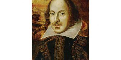 23 de abril 400 años de la muerte de William Shakespeare En este día literatos conmemorarán cuatro siglos desde que el poeta y dramaturgo inglés William Shakespeare murió. Una gama de exposiciones y eventos se llevarán a cabo en todo el mundo para celebrar su legado. En la ciudad natal de Shakespeare, Stratford-upon-Avon en Warwickshire, se espera la llegada de gran número de turistas.