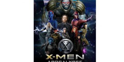 X-Men: ApocalipsisSiempre hay alguien tratando de destruir el mundo y se va a necesitar de algunas personas muy especiales para detener al malvado Apocalipsis. ¿Alguien se ofrece? Sí, personajes de la talla de Raven (Jennifer Lawrence) y el Profesor X (James McAvoy), junto con un equipo de jóvenes bienhechores deberían lograr hacer el trabajo.Fecha de lanzamiento: 27 de mayo (EE.UU.)