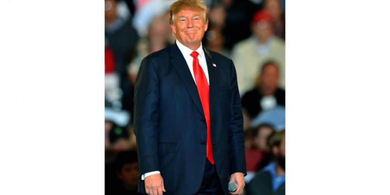 Donald Trump: El magnate de bienes raíces de 69 años irrumpió en 2015 con sus controvertidas declaraciones sobre mexicanos y musulmanes. Los expertos dicen que no está claro si el favorito del Partido Republicano será capaz de ganar la nominación en 2016. Pero sin duda tratará de superar a los demás, y quizá postularse de forma independiente.