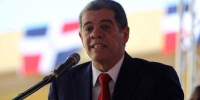 El ministro de Educación recuerda clases se reanudan el jueves 7 de enero