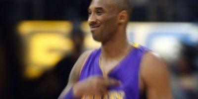 Los Lakers podrían retirar los números 8 y el 24 de  Kobe Bryant