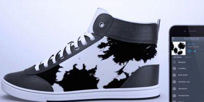 Consigue unas zapatillas de alta tecnología