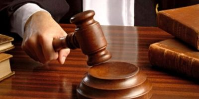 Tres meses de prisión preventiva para ocho acusados de clonar tarjetas