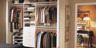 ¡Organízate! Tips para tener todo en su lugar