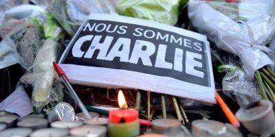 """""""Francia y otros países europeos todavía están en peligro"""""""