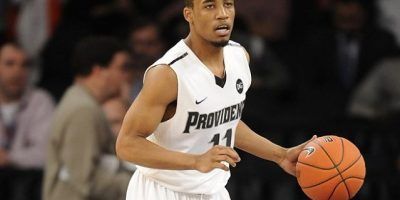 Los Phoenix Suns despiden a Bryce Cotton y Cory Jefferson