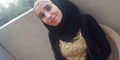 Estado Islámico asesinó a una periodista y se hizo pasar por ella en redes sociales