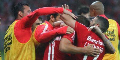 7. Club Independiente Santa Fe (Colombia) Foto:Getty Images