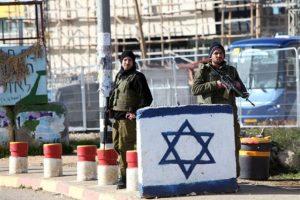 De acuerdo con BBC algunos puntos del conflicto entre ambos incluyen: Foto:AP