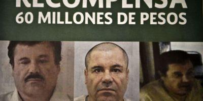 Hecho que ha provocado el reconocimiento del gobierno mexicano. Foto:AFP