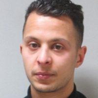 Salah Abdeslam es uno de los atacantes terroristas que continúa profugo de la justicia. Foto:AP