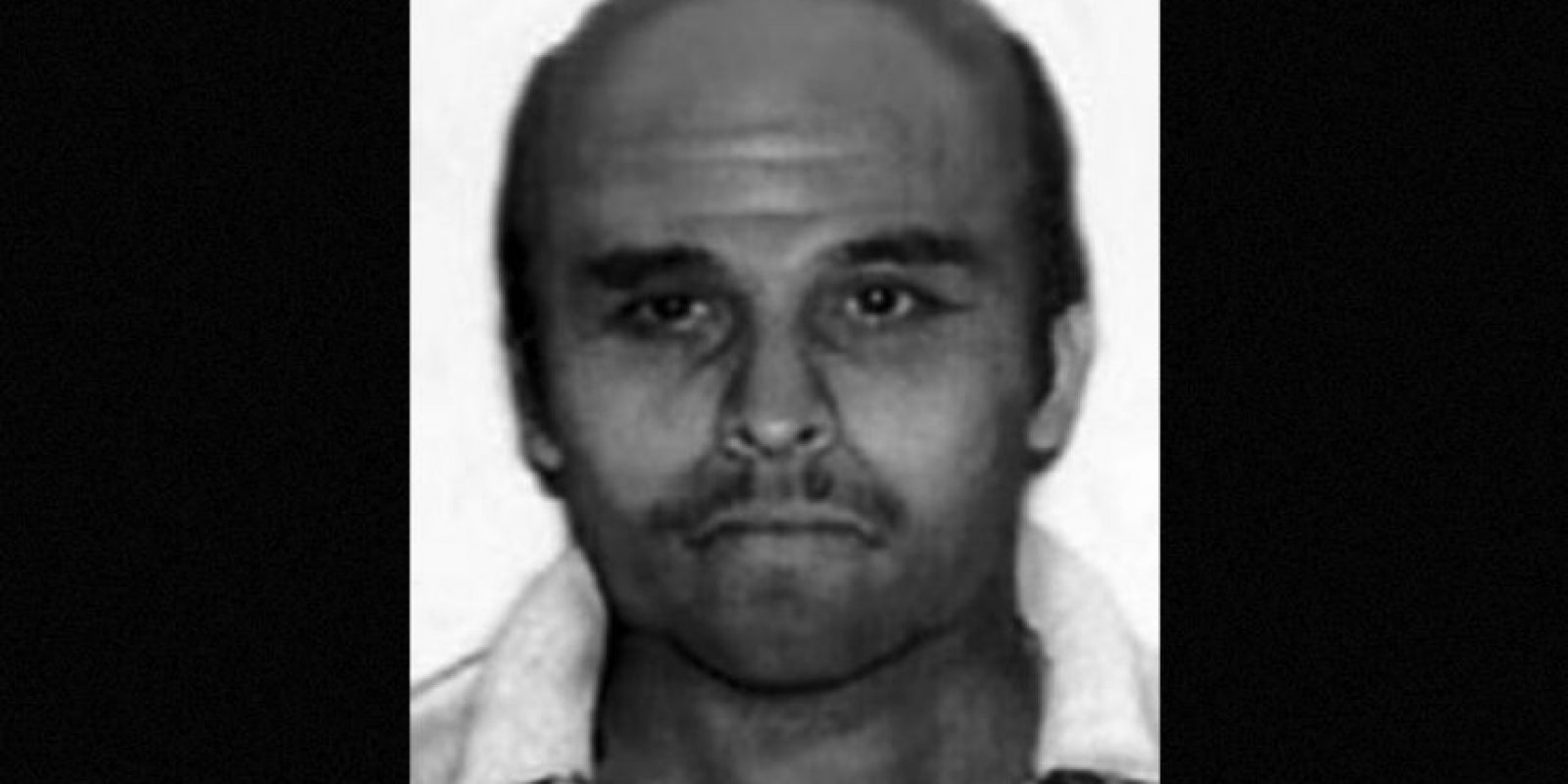 2. Victor Manuel Gerena. Se le acusa del robo de siete millones de dólares ocurrido en Connecticut en 1983. Se ofrece un millón de dólares de recompensa por información que lleve a su captura Foto:FBI.gov