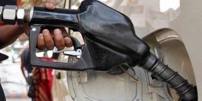Los combustibles mantendrán su precio en la semana del 9 al 15 de enero