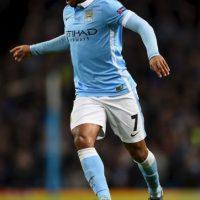 9. Sergio Agüero (Manchester City/Argentina) Foto:Getty Images