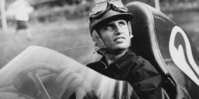 Muere la primera mujer piloto en F1