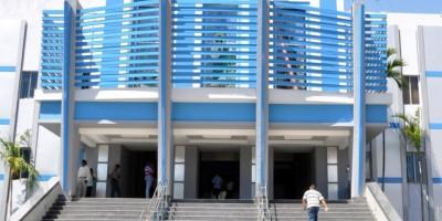 Apresan al presunto autor de la muerte a tiros de un hombre en Villa Mella