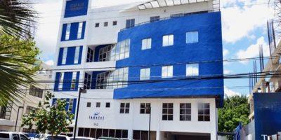 Indotel emite fallos por quejas y conflictos por 125.63 millones de pesos