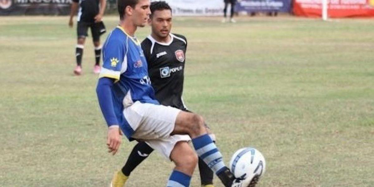 Atlántico FC primer equipo de RD en participar en Copa de Campeones del Caribe