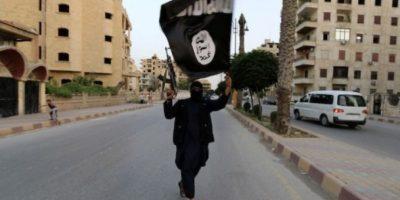 Al Qaeda y Estado Islámico en disputa por un califato