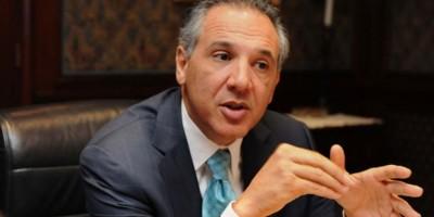Peralta dice Medina debe rechazar propuesta de debate planteada por Abinader
