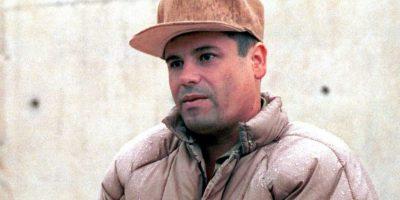 """Las 3 cárceles de las que """"El Chapo"""" no podría escapar en Estados Unidos"""