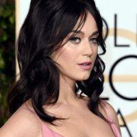 O el vestido en sí. Foto:vía Getty Images