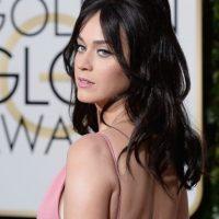 Muchos critican su estilo Brigitte Bardot. Foto:vía Getty Images