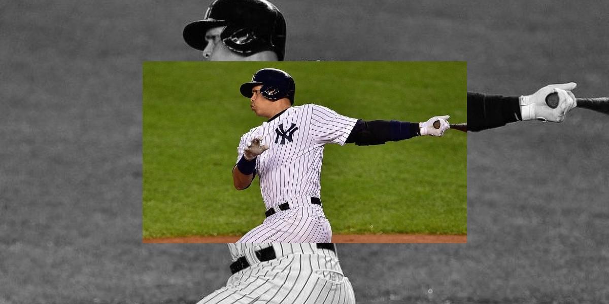Yankees tienen previsto emplear a Alex Rodríguez sólo como bateador designado