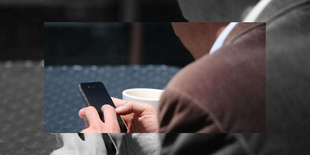Indotel aclara no está para perseguir el robo o activación ilegal celulares