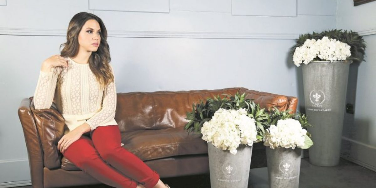 El Diario de Lorenna: Está bien no estar bien...